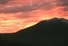 9月の木曽御嶽