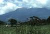 8月の木曽御嶽